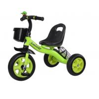 Quality Good quality cheap trike bikes tuk for sale/child trikes for sale uk/simple baby tricycle with EVA tire for sale