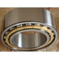 Quality C 2326/VE240   CARB Toroidal Roller Bearings, Cylindrical Bore,Tapered Bore for sale