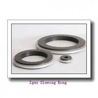 Quality Slewing Ring Bearing 161.45.2240.891.41.1503 for sale