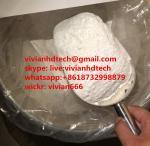 Quality paracetamol white powder for relieve pain paracetamol  vivianhdtech@gmail.com for sale