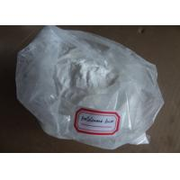 China Buy Raw Dehydrotestosterone Boldenone Powder CAS: 846-48-0 Injectable Steroid Oil on sale