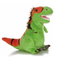 Quality Walking with Dinosaurs Plush Toys for sale