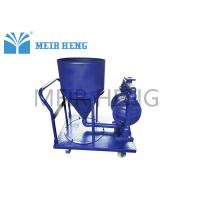 Quality Dry Powder Pump Pneumatic Diaphragm Pump Dust Pump Industrial Diaphragm Pump for sale