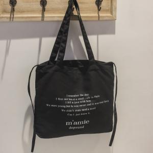 China China bag manufacturer custom printing big size lady canvas bag canvas shopping handbag canvas tote bag on sale