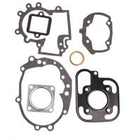 Quality LUDIX MOTORCYCLE FULL GASKET for sale