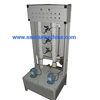 China Water Tank Trainer on sale