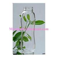 Best Baby feeding bottle,glass bottle,baby feeding products wholesale