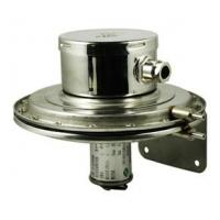 Quality Anti-Vibration Type Micro-Differential Pressure Switches (CPK-30) for sale