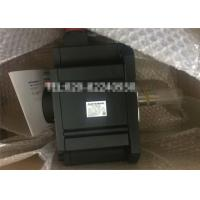 Buy cheap Mitsubishi HC-UP502BK Industrial Servo Motor 5.0KW BRAKE KEY from wholesalers