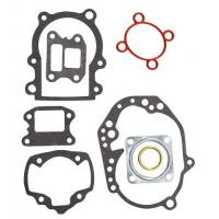 Quality SPEEDFIGHT  MOTORCYCLE FULL GASKET for sale