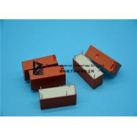 Buy RY212006 General Purpose Relay PCB Power Relay RYII / RYII Reflow Solderable at wholesale prices