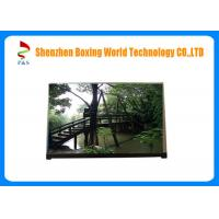 Quality 9.0 Inch TFT LCD Display , 1280 X 720 Pixel TFT LCD Display Panel For Headrest for sale