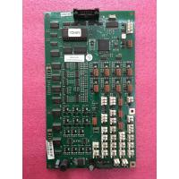 Buy cheap elevator spare parts thyssen TCM-MF3,MC1-MF3 950428BS,6510045680,MS3-E V2.0 from wholesalers
