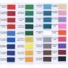 Buy cheap Plotter Vinyl (OCV22) from wholesalers