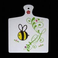 China Melamine Cutting Board, Measuring 30 x 25cm; Over 800 Melamine-ware Items for Selection on sale