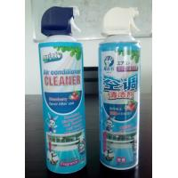 China Air Conditioner Cleaner on sale