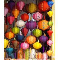 nice-looking wedding decorative candle lantern