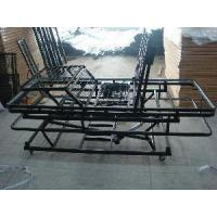 China High-Low Bed Frame 2 on sale