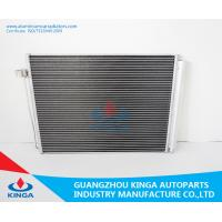 China Car Air Conditioning Condenser For BMW 5 E60-E61(03-) OEM 64509122825 on sale