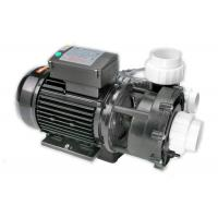 Quality WP Variable Speed Pool Pump for sale
