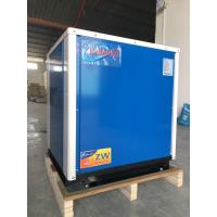 Quality water source heat pump GHP12 for sale