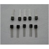 SC0106 N-Channel Enhancement Mode Power MOSFET 100V 6A TO-92  SC0106 100mΩ
