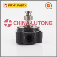 Quality 14mm injection pump head or Head Rotor 146403-9620(9 461 626 030) VE4/10R for Hyundai Bus for sale