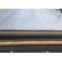 Quality Hot Rolled Custom Cs Carbon Steel Plate Sheets For Boiler ASTM A36C45 Q235 A36 for sale