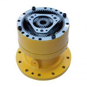 Quality Reduction Gear R210-7 R220-7 R215-7 31N6-10180 31N6-10150 Swing Gearbox for sale