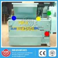 China Hot selling best manufacturer, Easy maintaince Aluminum briquetting press on sale