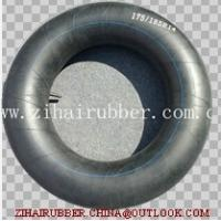 Quality Quality Butyl Tyre Inner Tube with 7mpa for sale