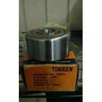 Quality Bearing  NA05076SW-90032 for sale