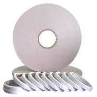 Quality double coated tape for sale