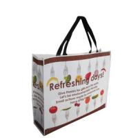 Best Eco Bag/ Non Woven Tote Bag/ Shopping Bag wholesale