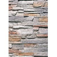 Exterior wall materials images images of exterior wall for Exterior wall construction materials