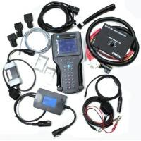 Quality Best price GM Tech2 Scanner with Free Candi and TIS2000 and 32MB GM/SAAB/OPEL/SUZUKI/ISUZU/Holden Card for sale