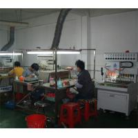 Zhaoqing Golden Kylin Gifts Manufacturing Co., Ltd.