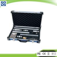 Buy cheap Factory Price GDP-2A Small-bore Compass Wireless Inclinometer from wholesalers