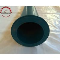 Quality Concrete Pump Reducer Pipe for sale