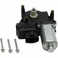 Buy New Window Motor Rear Passenger Right Side RH Hand for Audi A6  4B0959802B at wholesale prices