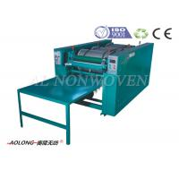 China PP 2/4/6 Colors Non Woven Bag Printing Machine With CE and ISO on sale