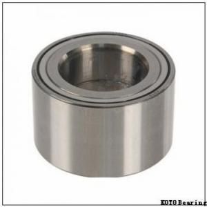 Quality KOYO RNA4922 needle roller bearings for sale