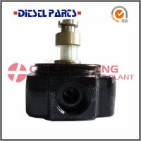 Quality Shop Head Rotor 096400-1250 (22140-54730) 4/10R for TOYOTA 2L/T/3L,Distributor Head Denso Type for sale