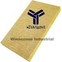 Quality rock wool, mineral wool, insulation wool, basalt wool, stone wool for sale