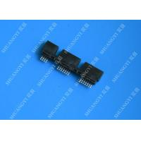 Buy cheap 3.96 mm Pitch Printed Circuit Board PCB Connectors Wire To Board Phosphor Bronz from wholesalers