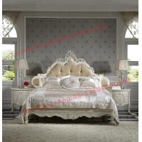 China China Factory Directly Sales Luxury Bedrooms Furniture set can be Custominzed on sale