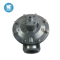 China AC110V Goyen RCA62T G2 1/2 Dust Collector Pulse Jet Valves for sale