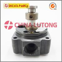 Quality VE Parts DISTRIBUTOR HEAD ROTOR 146403-4220(9 461 626 434) VE4/10L for Kia QD32 for sale