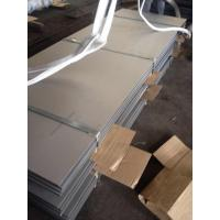 Quality DIN X3CrNiMo13-4 EN 1.4313 Stainless Steel , F6NM S41500 Hot Rolled Stainless Steel Plate for sale