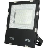 Quality 50W - 200W Outdoor LED Flood Lights 5000K 13000LM For Large Open Spaces for sale